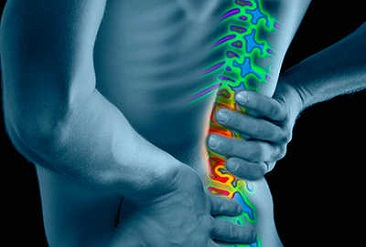 493x335 low back pain overview slideshow