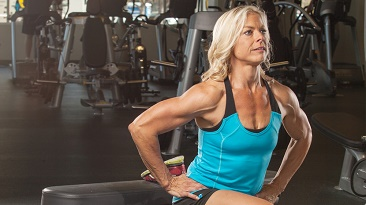 5 staple exercises you should do at any age header2 830x467